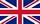 flag-uk-40x